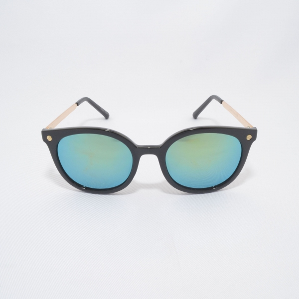 EyeCandy BlackForest Sunglasses