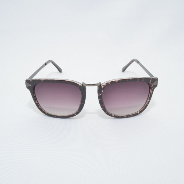 EyeCandy BonBon Sunglasses