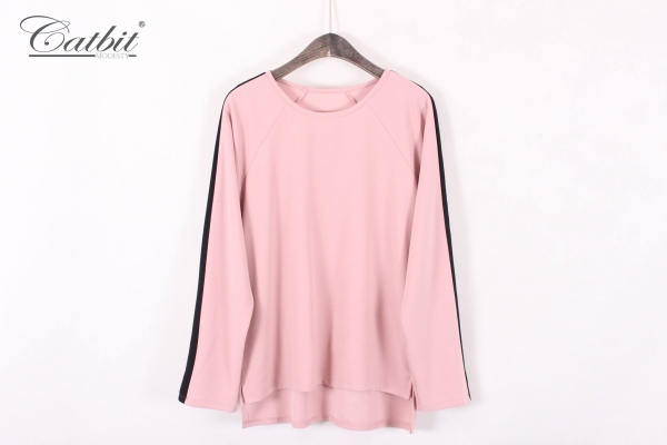 AND1201 - Blouse