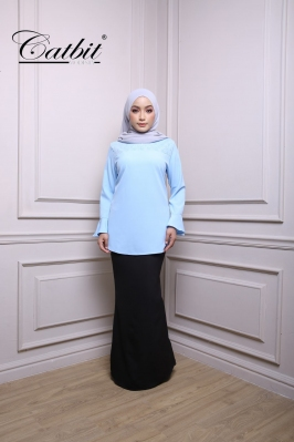 ANDTY0066 - MELUR BLOUSE