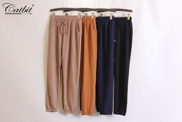 Dark Brown(SOLD OUT), Mustard, Dark Blue, Black