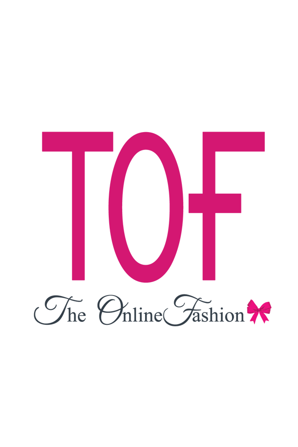 TOF Casual Chic Fashion