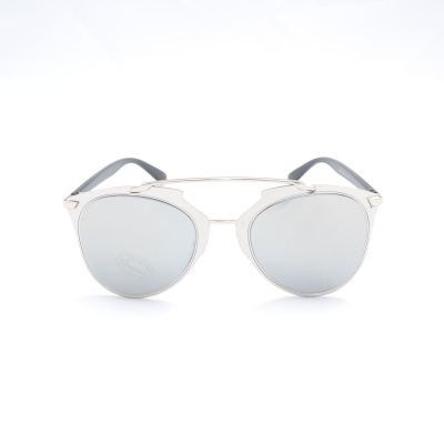 EyeCandy Milan Sunglasses