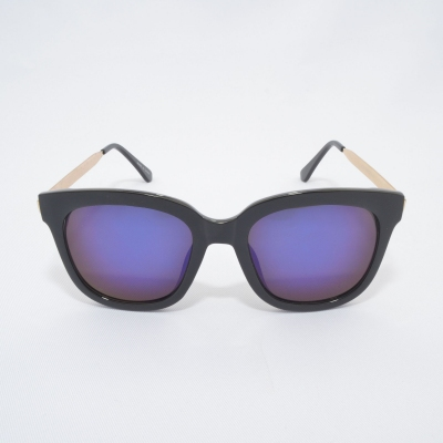 EyeCandy Razzle Sunglasses