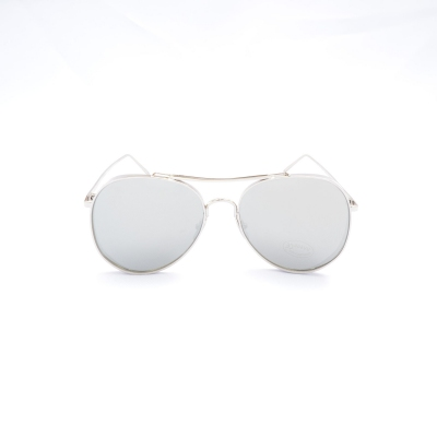 EyeCandy Rome Sunglasses