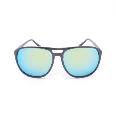 EyeCandy Popsicle Sunglasses