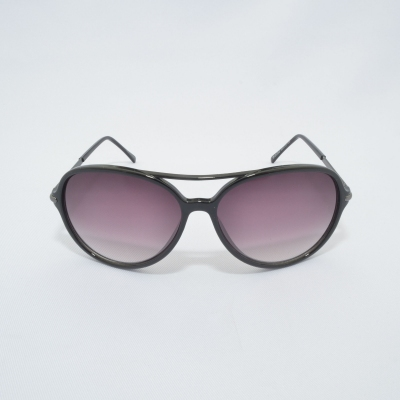 EyeCandy Taffy Sunglasses