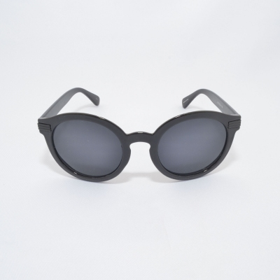 EyeCandy Licorice Sunglasses