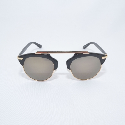 EyeCandy Marzipan Sunglasses
