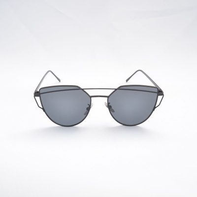 EyeCandy Verona Sunglasses