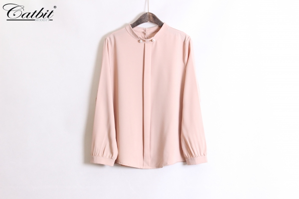 Y0102 - Emily Blouse