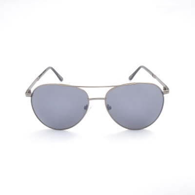 EyeCandy Palermo Sunglasses