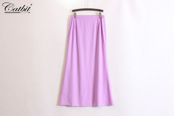 ANDSY0074 - AUDREY SKIRT
