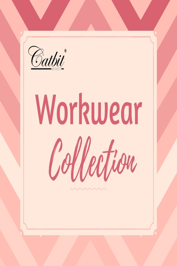 WorkWear Collections